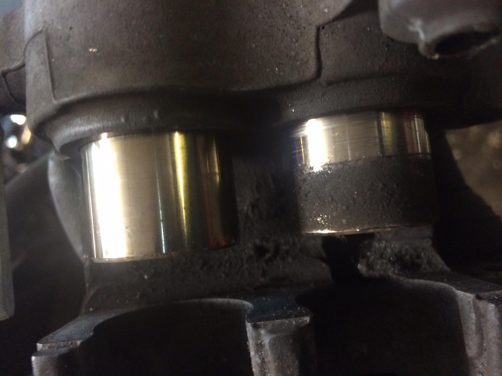 brake 1