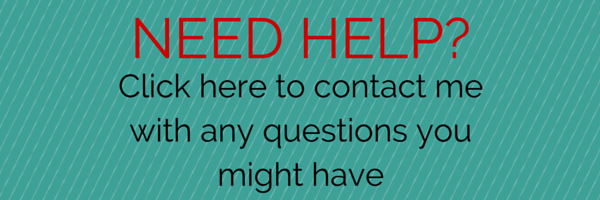 NEED HELP_