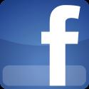 Facebook icon 01