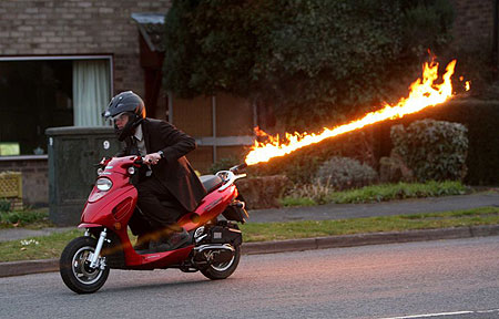 flame-thrower-scooter