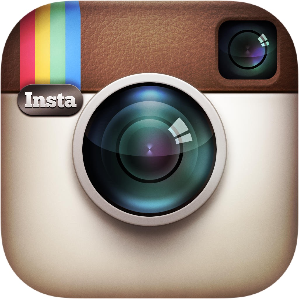 instagram-app-icon
